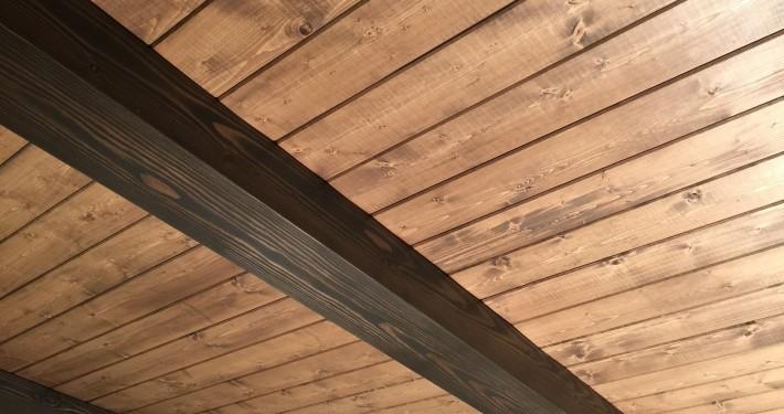 Wide Plank Hardwood North Americas Leader In Wide Plank Hardwood