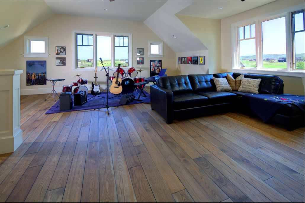 Oak hardwood flooring calgary hardwood floor stain the for Hardwood floors calgary