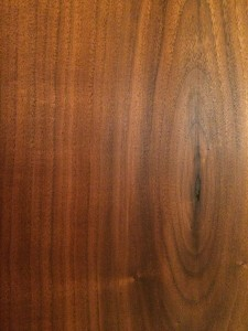 Black Walnut N1