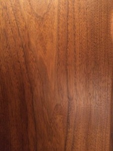 Black Walnut Sel