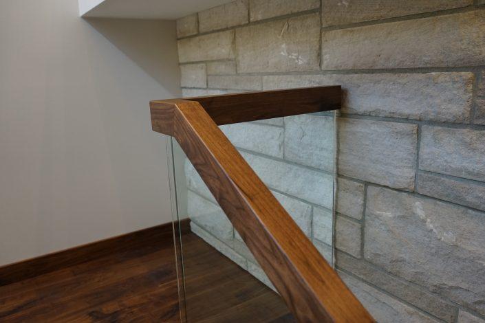 Custom Wide Plank ...