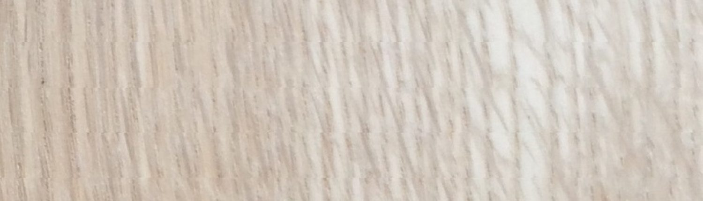 Ivory Hardwood Flooring