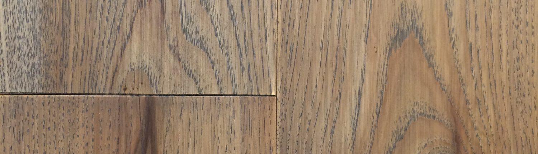 Seville Hardwood Flooring