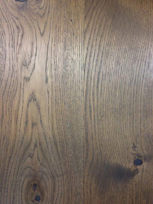 Sylvan Hardwood Flooring